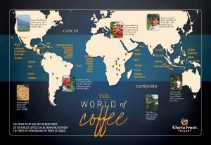 GJCI0039-WORLD-MAP-FA