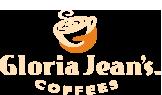 Gloria Jean's Coffees Romania
