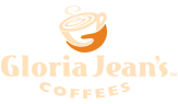 Gloria Jean's Coffees Romania