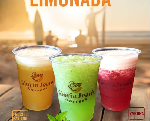 triplu-cool-limonada-gloriajeans-a1