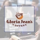 Gloria Jean's Coffees Sustine Conferinta Bucharest Model NATO